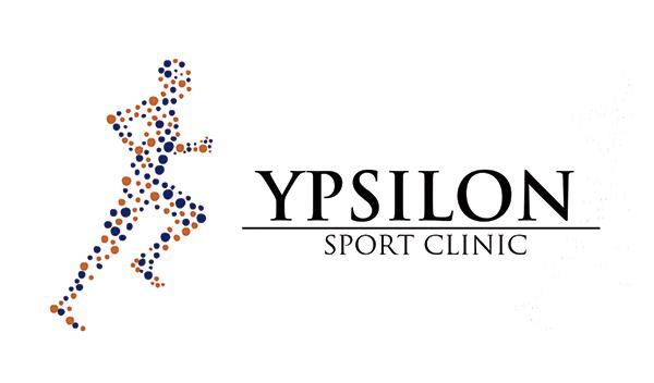 Ypsilon Sport Formación